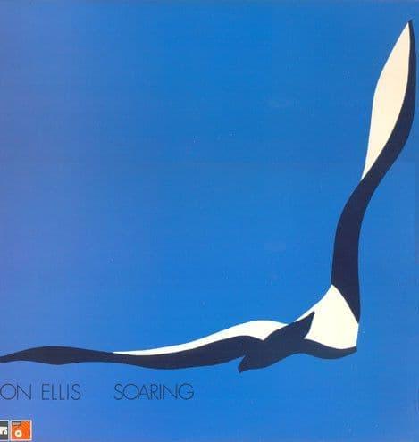 Don Ellis<br>Soaring
